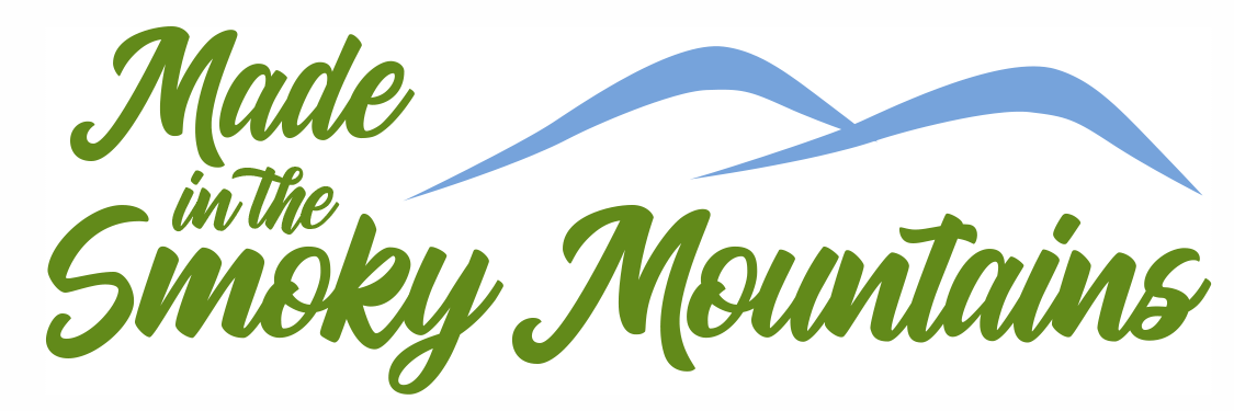 Made in the Smoky Mountains