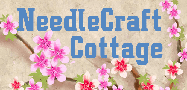 NeedleCraft Cottage